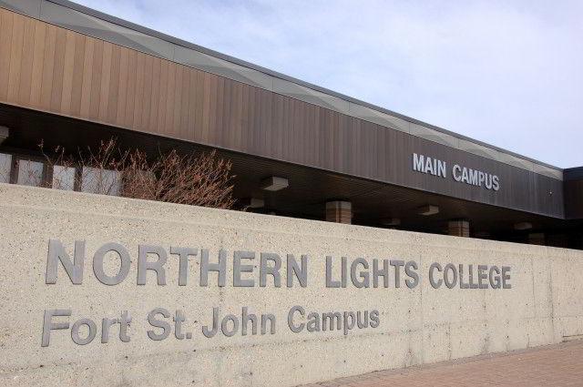 Thông tin cơ bản về trường cao đẳng Northern Lights College tại Canada