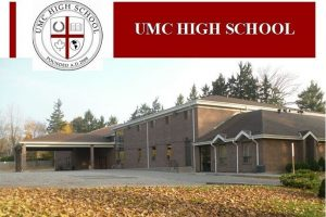 Thông tin về trường UMC High School