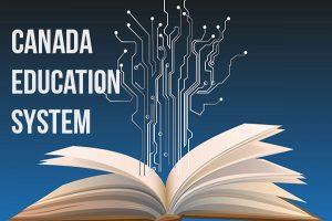 Thông tin hệ thống giáo dục Cao đẳng và Đại học tại Canada