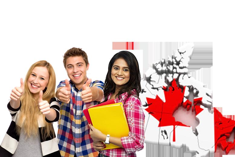 Cơ hội định cư tại Quebec khi đi du học Canada