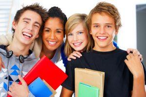 Tìm hiểu về chính sách định cư khi đi du học Canada