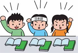 5 phương pháp học bảng chữ cái tiếng Nhật thật nhanh