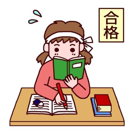 6 bước tự học tiếng Nhật cơ bản tại nhà