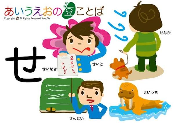5 bước học tiếng Nhật căn bản cho người mới bắt đầu
