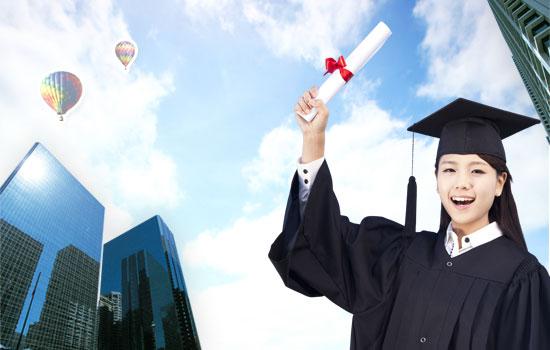 Trình độ tiếng Nhật Bao nhiêu thì đủ điều kiện đi du học Nhật Bản