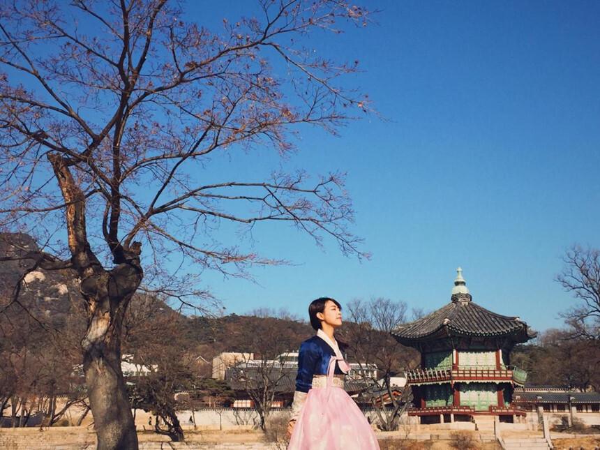 Cần làm gì để có kết quả tốt khi đi du học Hàn Quốc