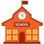 Các trường tại Canada