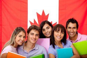 Tại sao nên chọn du học Canada tại Quebec