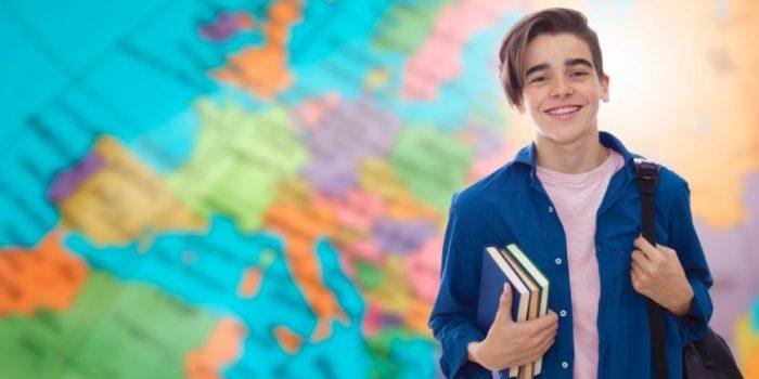 Tìm hiểu thông tin tuyển sinh du học Đức tại Hà Nội