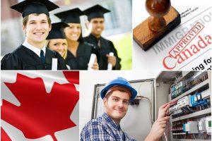 Ngành kỹ sư khi đi du học Canada có gì hấp dẫn