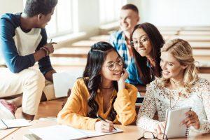 Bạn đang muốn biết du học Đức có tốn tiền không?