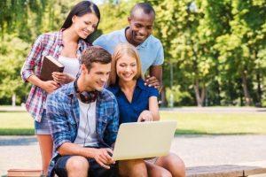 Bạn có biết du học Đức mất bao nhiêu tiền không?